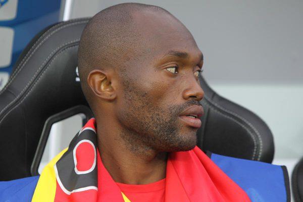 Christian Bekamenga vers un nouveau départ ?