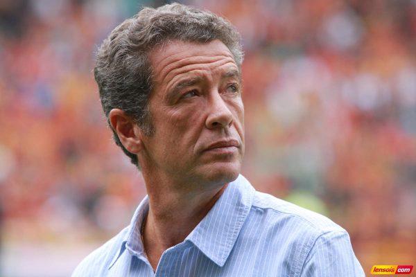 Dirigeants, entraîneurs, joueurs… Ils sont nombreux à avoir défendu les couleurs du RC Lens comme de Lille