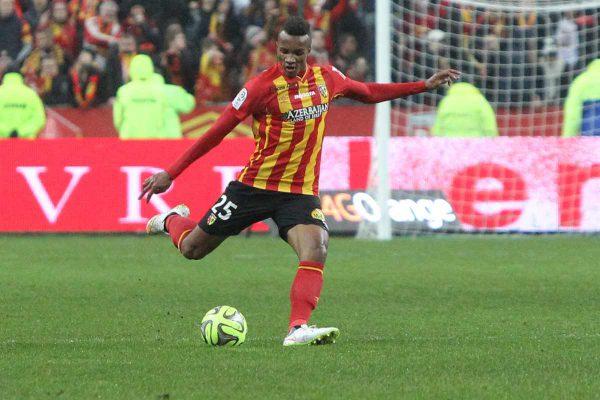 Trabzonspor oublie JP. Gbamin et offre 2 millions pour J. Onguéné