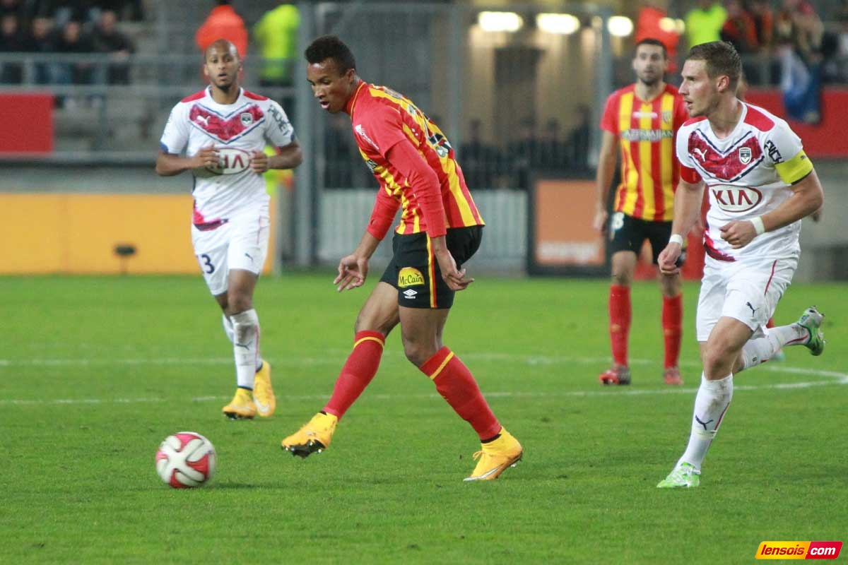 Marseille veut se s parer de ses 3 anciens joueurs du rc lens - Rc lens coupe de la ligue ...