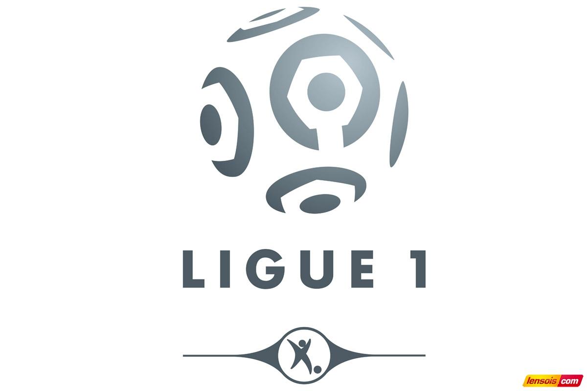 la ligue 1 va devenir la ligue 1 conforama pour 3 ans – lensois
