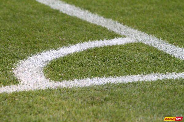 Wissam Ben Yedder: «Il nous reste deux matches et on les jouera à fond»