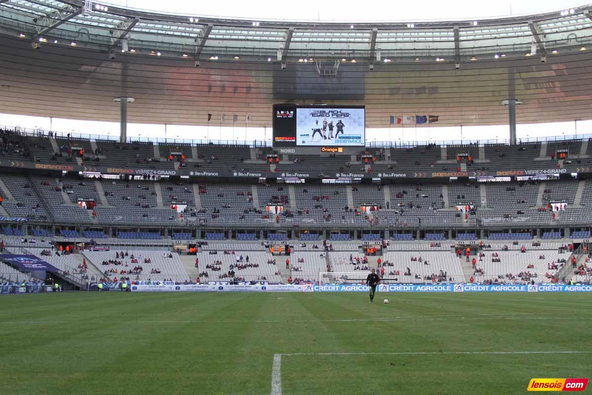 La france dans la ligue a de la nouvelle ligue des nations - Tirage au sort coupe uefa ...