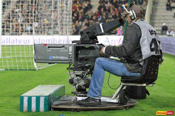 Droits TV : des réflexions en cours à BeIN Sports après le désistement de Canal+
