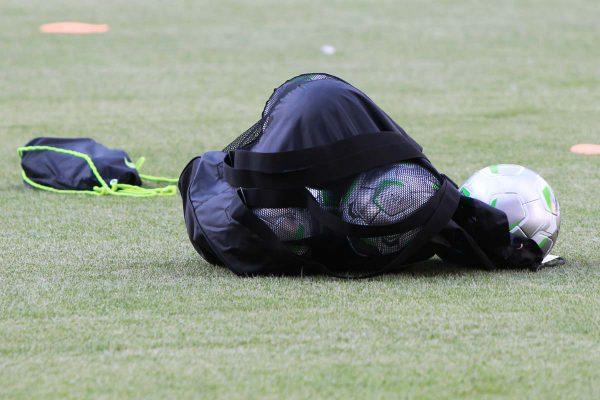 En Angleterre, un possible retour de Samba Sow au RC Lens évoqué