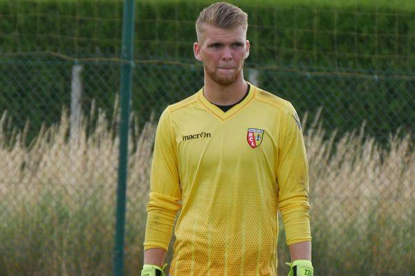 Ancien du RC Lens, Didier Desprez rejoint Charleroi