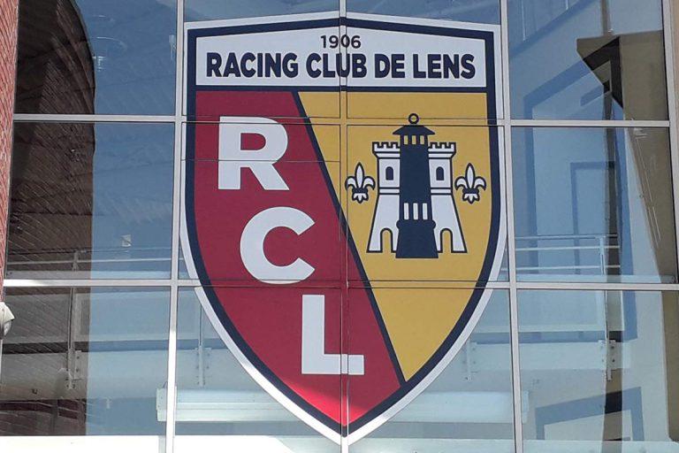 Calendrier Match Lens.Avec Un Match De Plus Que La Concurrence Le Rc Lens Leader