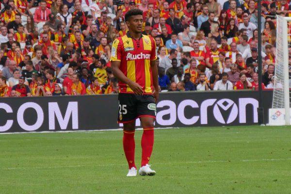 Formé au RC Lens, Mounir Chouiar officiellement prêté en Turquie
