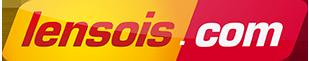 Lensois.com