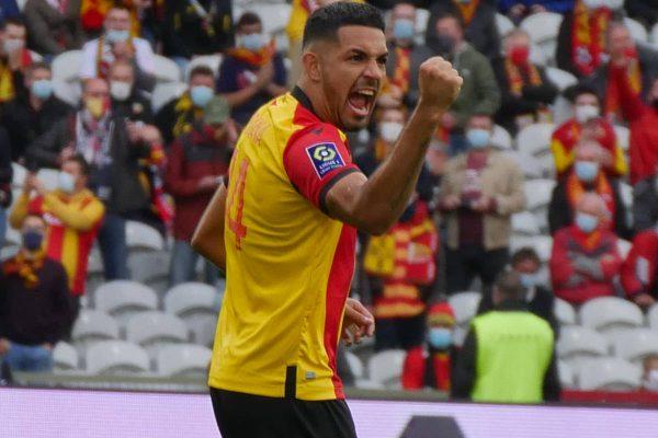 Nouvelle victoire pour Facundo Medina avec l'Argentine U23