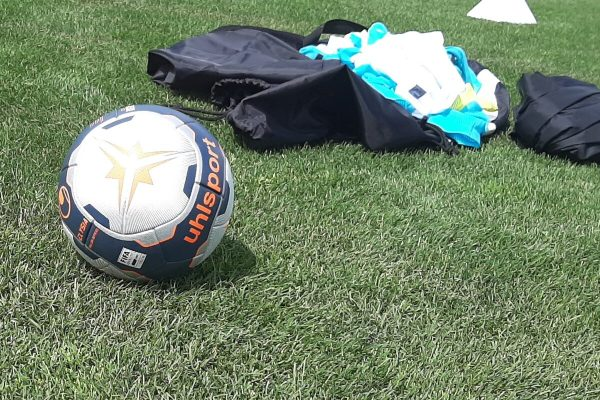 Evoqué pour un possible retour au RC Lens, Modibo Sagnan prêté à Tondela