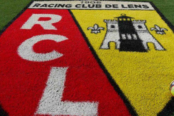 Mercato estival terminé pour le RC Lens au niveau des arrivées?