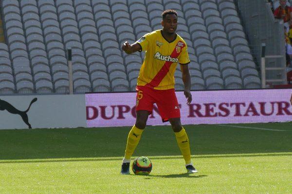 Amiens confirme son intérêt pour Steven Fortes, également pisté par le Paris FC