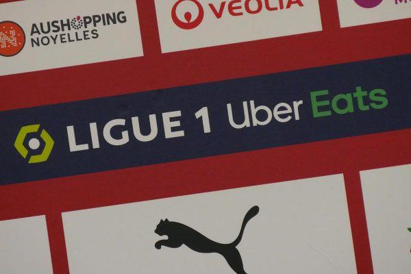 [L1-J6] Bordeaux se relance à Saint-Etienne, en difficulté