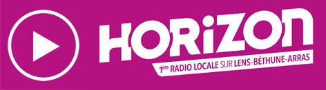 Player Horizon Radio